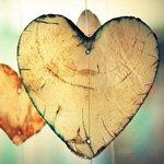 BeziehungsAnker | Paarberatung