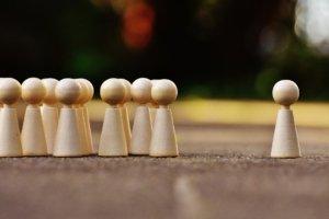 BeziehungsAnker | Systemische Therapie und Familienaufstellung