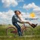 Beziehungsanker | wingwave für Paare