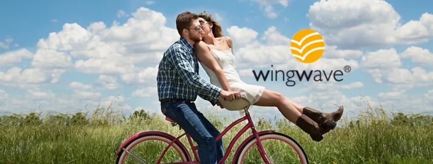 Beziehungsanker   wingwave für Paare
