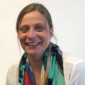BeziehungsAnker - Heilpraktikerin für Psychotherapie Hamburg